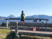 Die Roner Alm  Urlaub in Südtirol auf der Rodenecker Alm (5)