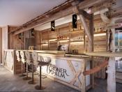 Die Roner Alm  Urlaub in Südtirol auf der Rodenecker Alm (9)