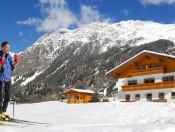 Fassnauerhof-ridnaun-winter