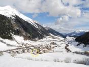 Fassnauerhof-ridnaun-winter2