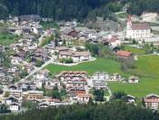 Unterplunerhof-Kiens-dorf