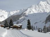 heiliggeist-kasern-winter