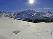 winterpanorama-ahrntal