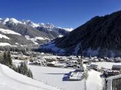 winterpanorama-luttach-ahrntal