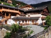 aichnerhof-toerggelen-brixen