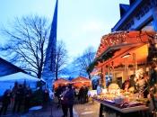 algunder-weihnachtsmarkt