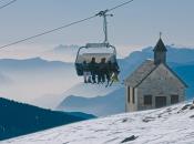 skigebiet-meran-2000