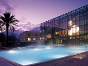 therme-meran-winter