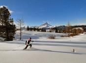 schneeschuhwandern-gadertal-dolomiten