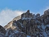 schneesturm-dolomiten