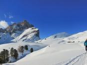 skitour-medalges-campill-dolomiten