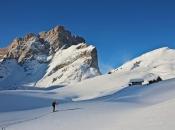 skitour-medalges-dolomiten