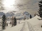skitour-naturpark-fanes