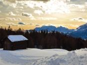 winterwandern-gadertal-dolomiten
