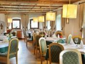 ansitz-fonteklaus-klausen-halbpension-restaurant