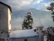 ansitz-helmsdorf-lana-winter