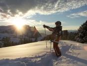 apartment-kristyn-groeden-skifahrer