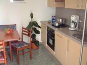 appartements-hofer-olang-kueche