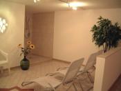 appartements-hofer-olang-ruheraum
