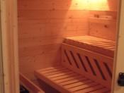 appartements-hofer-olang-sauna