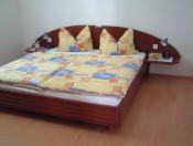 appartements-hofer-olang-schlafen