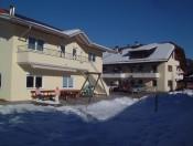 appartements-hofer-olang-winter
