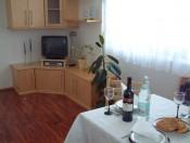 appartements-hofer-olang-wohnen
