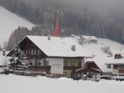 appartements-schnarf-olang-winter