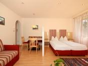 appartements-schnarf-olang-wohnen