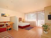 appartements-schnarf-olang-wohnraum
