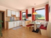 appartements-schnarf-olang-wohnung