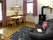 appartments-karbon-kastelruth-ferienwohnung