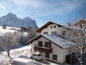 appartments-karbon-winter