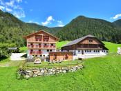 bacherhof-bauernhof-luesen