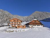 bacherhof-luesen-winter