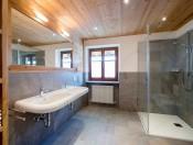 braunhof-voels-bad