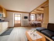 braunhof-voels-ferienwohnung