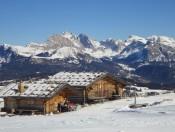 braunhof-voels-winter-seiser-alm