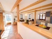braunhof-voels-wohnraum