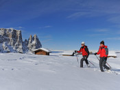 braunhof-winter-seiser-alm