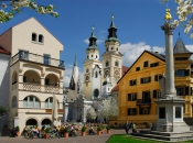brixen-domplatz