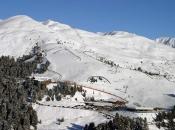 Brixen - Plose