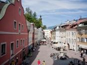 bruneck-altstadt
