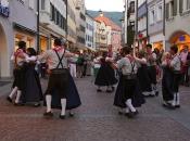 volksmusik-tanzen-bruneck