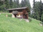 bruneggerhof-ahrntal-almhuette