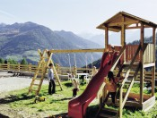 bruneggerhof-ahrntal-spielplatz