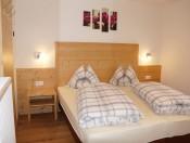 chiplans-antermoia-schlafzimmer