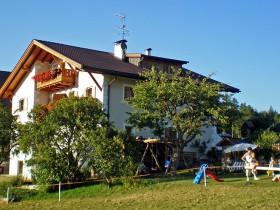 Dosserhof