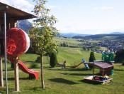 dosserhof-kastelruth-spielplatz