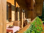dosserhof-voels-balkon